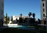 Photo de l'annonce: Vends Appartement de Standing Tanger Malabata