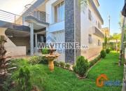 Photo de l'annonce: Villa NEUVE à vendre 375m2 - Kenitra