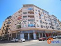 Photo de l'Annonce: Appartement 172 m² avec 2 terrasses à vendre - Val Fleuri