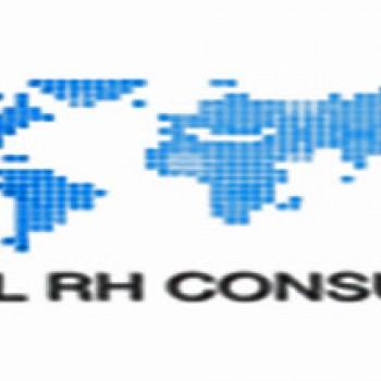 Logo du Vitrine: FORTEL RH CONSULTING