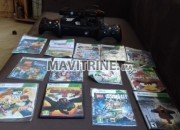 Photo de l'annonce: Xbox 360+accessoires