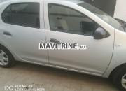 Photo de l'annonce: Voiture Dacia à vendre