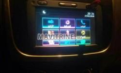 MIS A JOUR MEDIANAV LECTEUR VEDIO CARTE GPS 2018