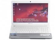 Photo de l'annonce: PCs Portables avec bon prix