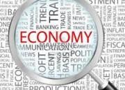 Photo de l'annonce: Prof de Sciences Economiques pour mission francaise à Rabat