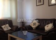 Photo de l'annonce: appartement climatisé Al hoceima