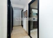 Photo de l'annonce: appartement de 105 m2 à 2 mars de vacance