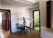 Photo de l'annonce: appartement agréablement meublé de 72 m2 à anfa