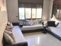 Photo de l'Annonce: tres joli appartement adorablement équipé de vacance à bourgogne