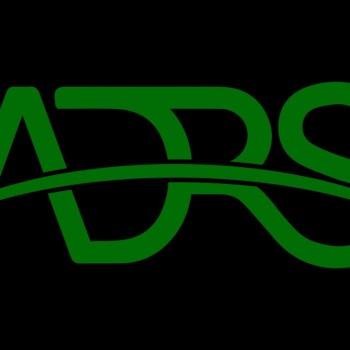 Logo du Vitrine: ADRS