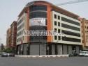 Photo de l'Annonce: Loc Plateau bureau neuf Bd Allal El Fassi