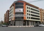 Photo de l'annonce: Loc Plateau bureau 180 m² Bd Yaakoub El Manssour