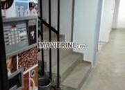 Photo de l'annonce: Deux bureaux à vendre de 156 m² , situé dans le quartier Racine.