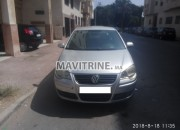 Photo de l'annonce: Volkswagen Polo 2005