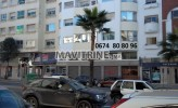 Photo de l'annonce: Magasin sur un Grand Boulevard Oulfa Casa