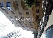 Photo de l'annonce: Appartement à vendre à Salé Pépinière bien situé