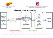 Photo de l'annonce: FORMATION INGÉNIEURS ENSEA FRANCE