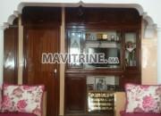 Photo de l'annonce: Appartement à vendre de 100 m à Sala al Jadida