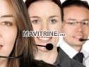 Photo de l'Annonce: 100 Télé conseillers Avec ou Sans Expérience –  3500DHS