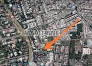 Photo de l'annonce: Terrain 621 m² route immouzzer FES