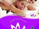 Photo de l'Annonce: Hammam & massage & spa