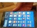 Photo de l'Annonce: Samsung Galaxy Note 3
