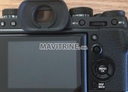 Photo de l'annonce: Appareil Photo Fujifilm X-T2