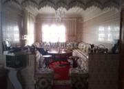 Photo de l'annonce: appartement a vendre