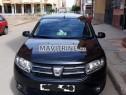 Photo de l'Annonce: Dacia logan