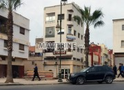 Photo de l'annonce: Local commercial de 110m2 rabat