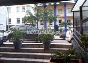 Photo de l'annonce: Location de Restaurant à Zénith Sidi Maarouf