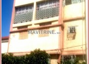 Photo de l'annonce: MAISON D'HABITATION R + 4 étages DE 110 m²