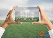 Photo de l'annonce: Terrain 518m2 zone villa proche de la mer – Mohammedia