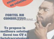 Photo de l'annonce: Formation en Relation Client avec Stage pré-embauche