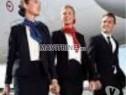 Photo de l'Annonce: Cours et Formation pour devenir hôtesse de l'air