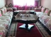 Photo de l'annonce: Appartement meublé à louer de 84m2 à kénitra