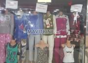Photo de l'annonce: Boutique à vendre ou à louer à kenitramall 15m2 à kénitra