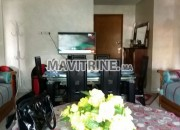 Photo de l'annonce: Appartement à louer de 88m2 à mimosa kénitra