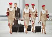 Photo de l'annonce: formation hotesse de l'air et steward