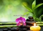 Photo de l'annonce: Massage relaxant à Agdal