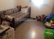 Photo de l'annonce: Appartement Hay Karima R'HINA