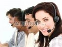 Photo de l'Annonce: Centre d'appel recrute des téléconseillers Charger de clientèles