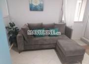 Photo de l'annonce: Studio meublé à louer à kénitra en face de clinic maamora