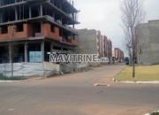 Photo de l'annonce: Terrain de 280m à lotissement - Al FADL -11 800dhs/m2