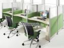 Photo de l'Annonce: Location de positions centre d'appel