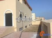 Photo de l'annonce: Magasin showroom sur la route principale – Sidi Bouzid