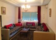 Photo de l'annonce: joli appartement avec 2 chambres et SDB à louer pr vacance