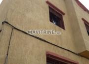 Photo de l'annonce: Maison à Mazola Oulfa