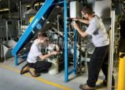 Photo de l'annonce: Technicien spécialisé en électromécanique cherche emploi