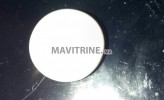 Photo de l'annonce: Lonsdaleite météorite